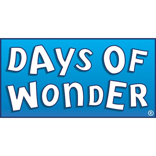 days_of_wonders