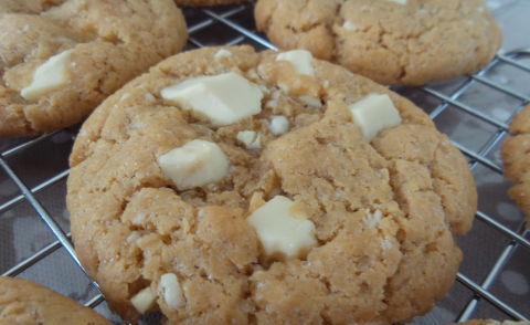 cookies-chocolat-blanc-beurre-cacahuètes