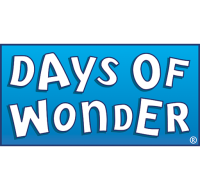 days_of_wonders