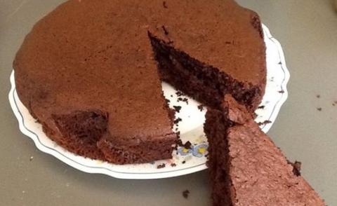 gateau-chocolat-amer