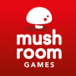 jeux-mushroom